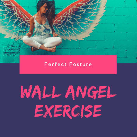 Wall Angel