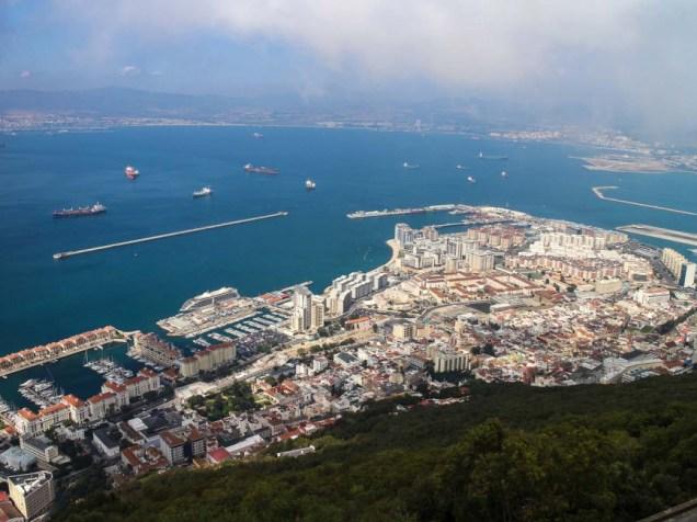 Gibraltar_