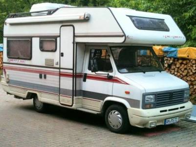 Peugeot J5 alt