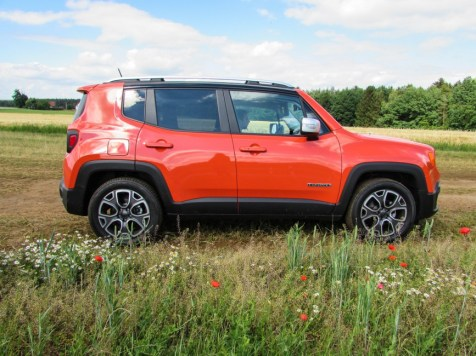 orange Jeep Renegade_-2