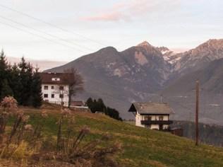 Gaestehaus Huber (1 von 1)