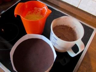 Backmischung Torte (1 von 1)