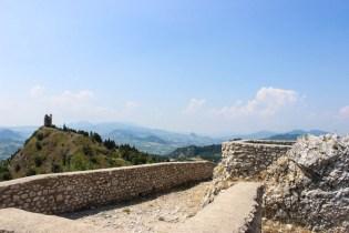 Due Torri Castello (1 von 1)