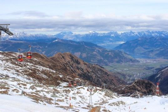 Kitzsteinhorn (1 von 1)
