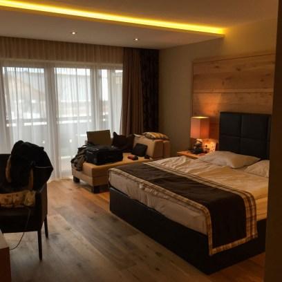 Zimmer im Kaltenhauser (1 von 1)