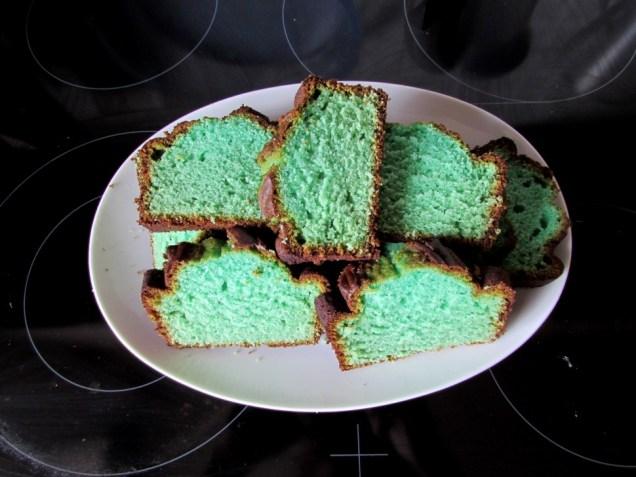gruener_Kuchen