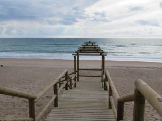 Roche beach (1 von 1)