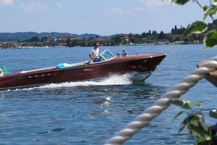 riva yacht-2