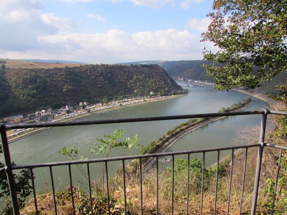 loreley-panorama