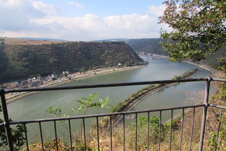 loreley-panorama