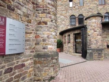 kloster-st-hildegard