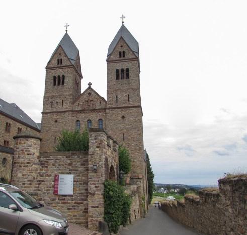 kloster-bei-ruedesheim