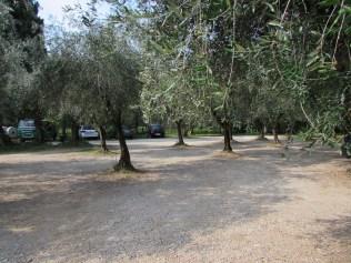 parkplatz-san-vigilio