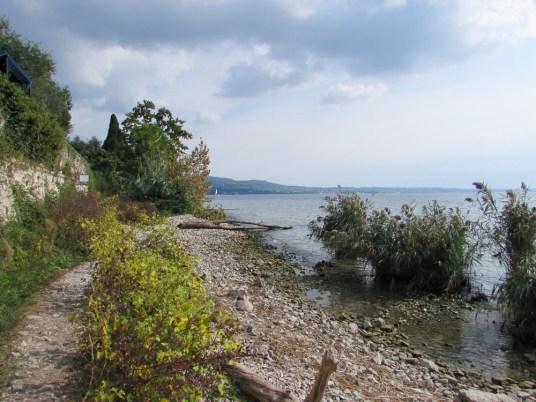punta-san-vigilio-strand