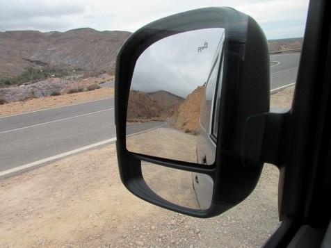 crafter-spiegel