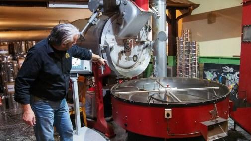 hannoversche-kaffeemanufaktur-2