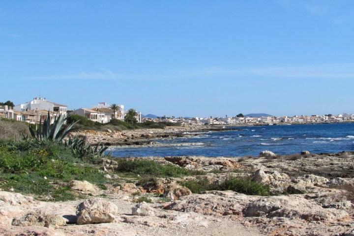 Mallorca (1 von 1)