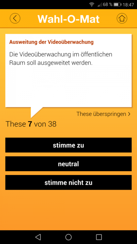 Screenshot_20170830-184721