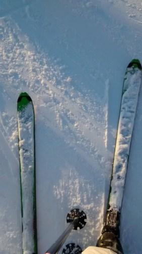 Wintersport Fichtelgebirge