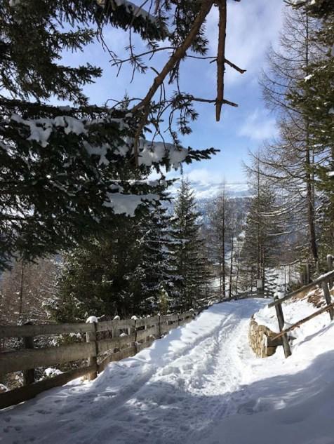 Wanderung San Cassiano-4