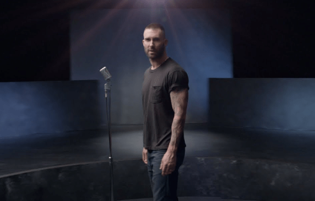 Maroon 5's Girls Like You Piano Notes with Chords, Lyrics & Video Tutorial