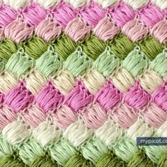Label Heart Diagram Ibanez Rg Wiring Mypicot   Crochet Patterns