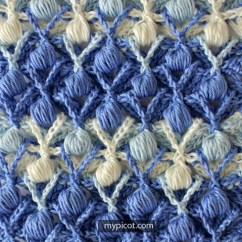 Free Leaf Crochet Pattern Diagram Motorcycle Driving Lights Wiring Mypicot | Patterns