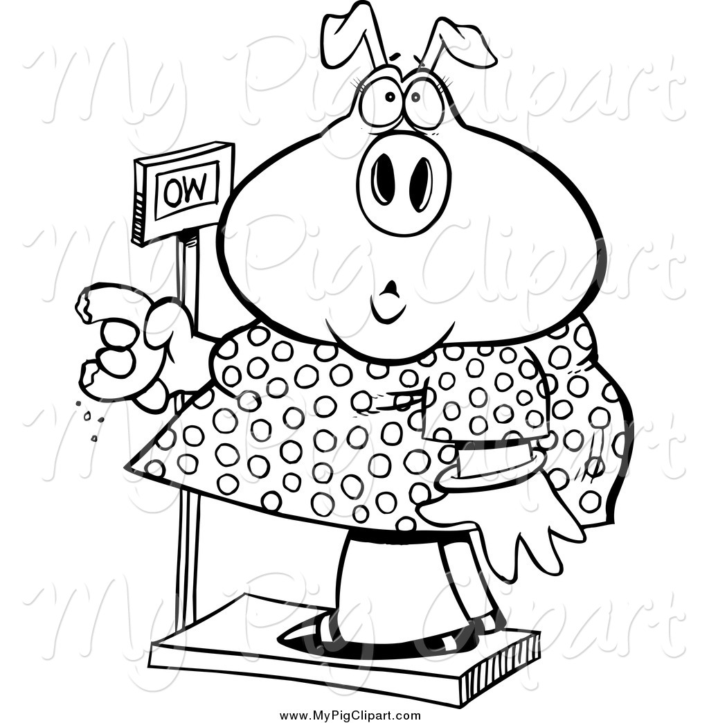 Heavy And Light Coloring Pages Coloring Pages