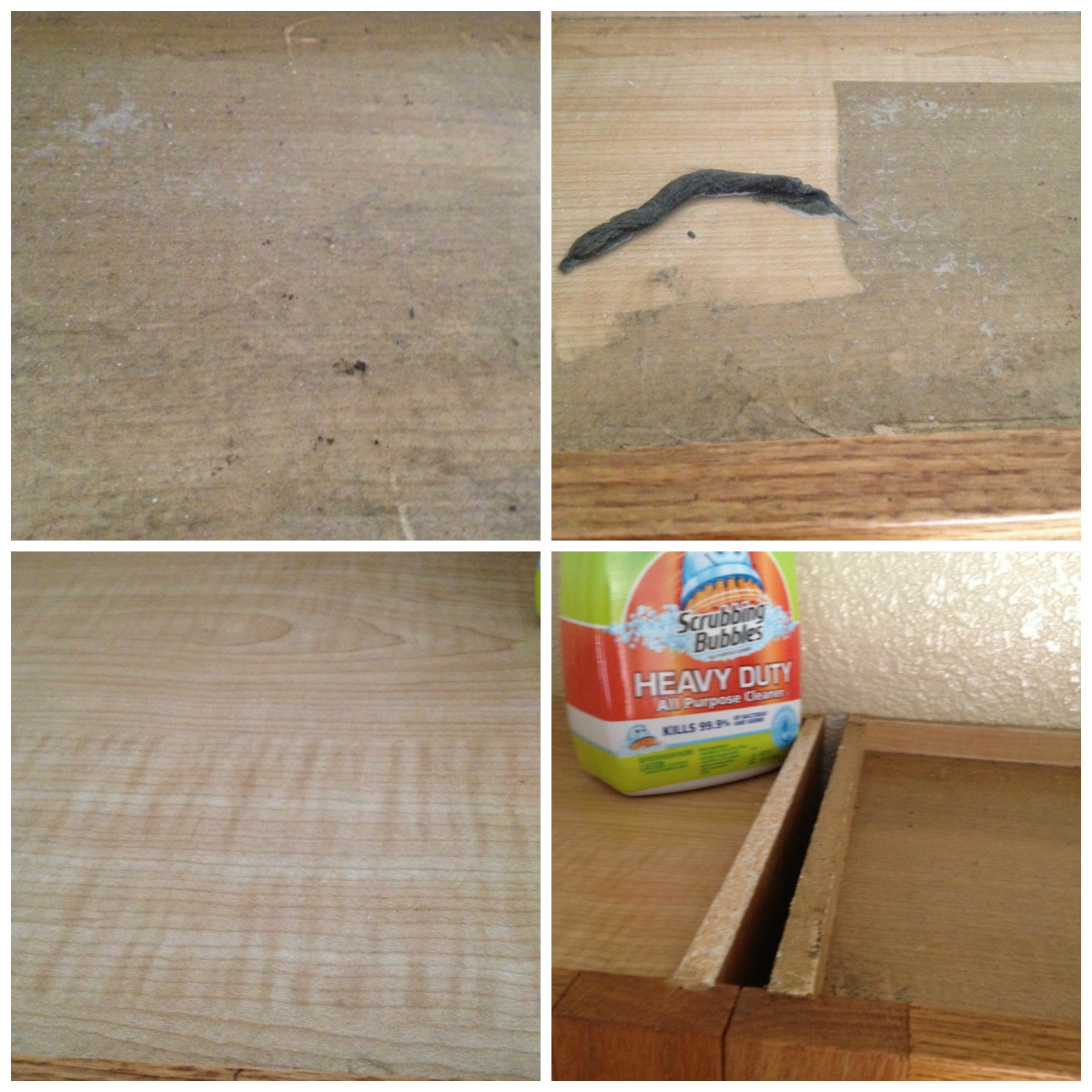 best way to remove grease from kitchen cabinets decorating ideas kitchens how clean the tops of greasy secret tip my