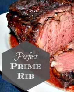 perfect prime rib 1