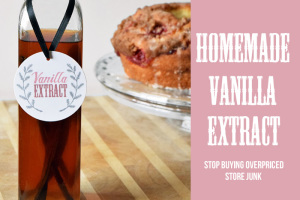 Vanilla-Extract-Title-300x200