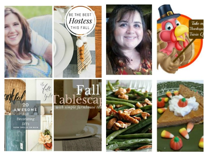 thanksgiving-host-picks-6