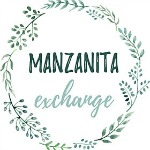 Manzanita Exchange