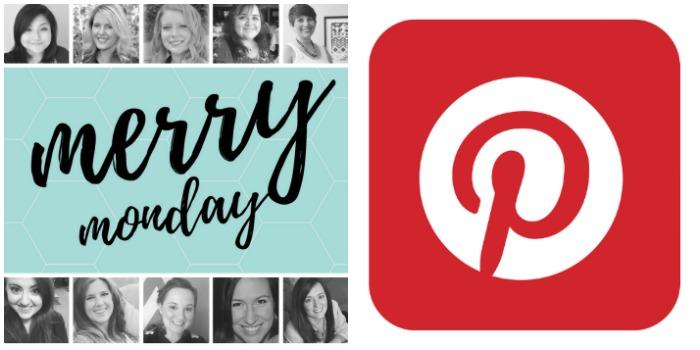 Merry-Monday-Pinterest-Follow