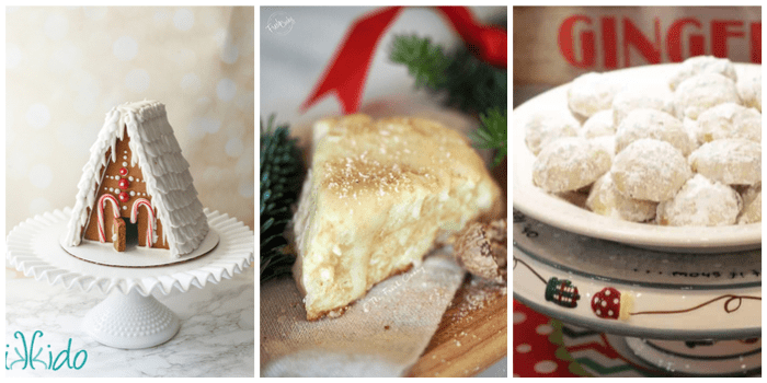 Best DIY Holiday Ideas Recipes 3