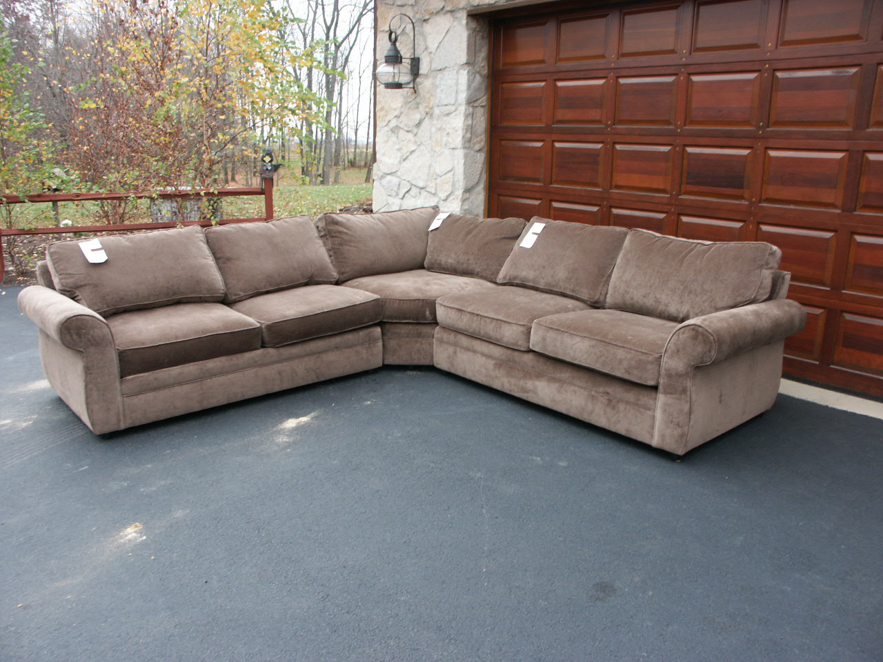pottery barn chaise sofa sectional pipe set chennai sofas sectionals cozy living rooms with