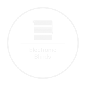Electronic Blinds
