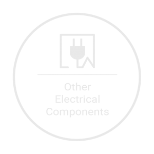 other electrical components