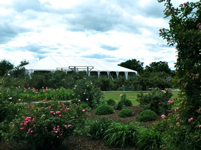Clark Gardens5