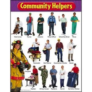 communityhelpers