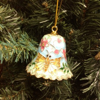The New Ornament