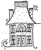 MPtoY house wtrmk