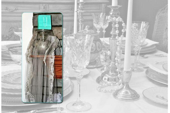 Tiffany veil-001
