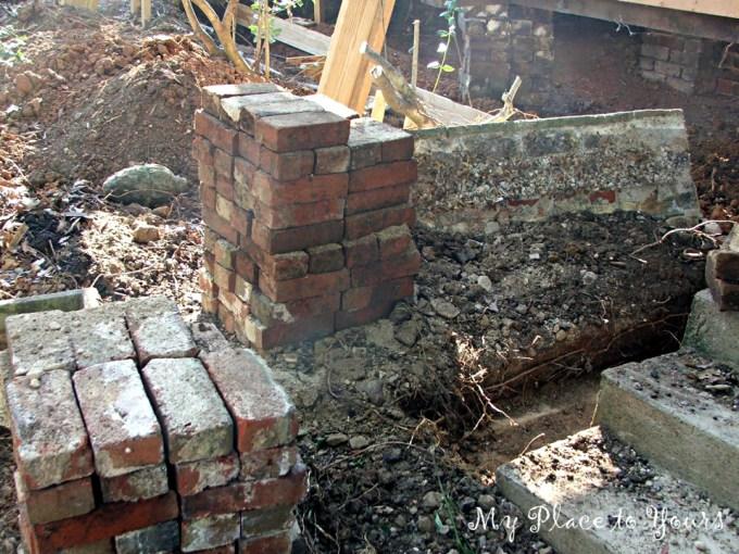 WittTurner renovation 05