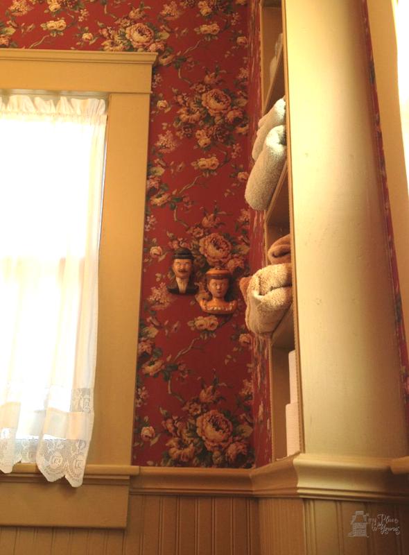 Old house bath12