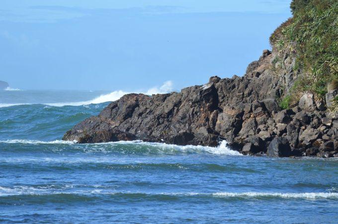 Cliffs Chile1