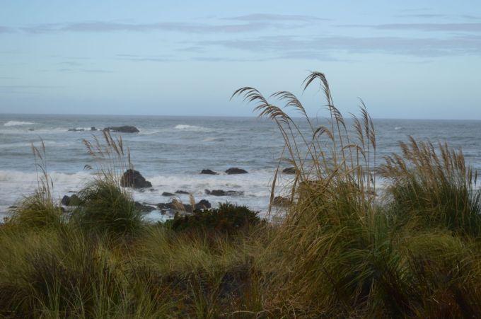 Cliffs Chile6