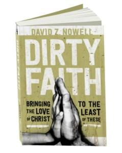 Dirty Faith 3D