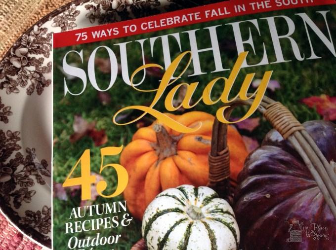 Southern Lady1