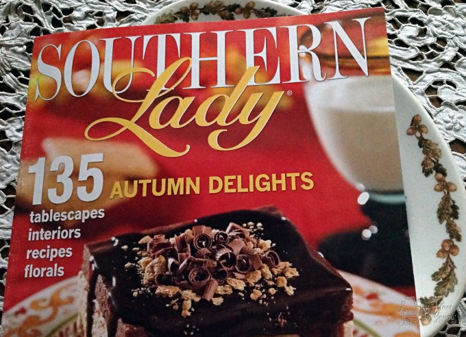 Southern Lady2